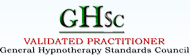 Hypnotherapy Cardiff GHSC member