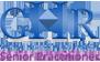 Senior GHR practitioner Hypnotherapy Cardiff